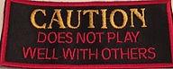 Caution_edited.jpg