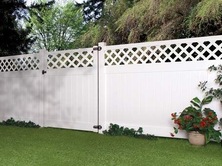 5 Tips: What to Ask as You Research a Fence Supply Near Me in Rockland County and Orange County, NY