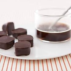 Café Torréfaction « Trinci » et chocolats