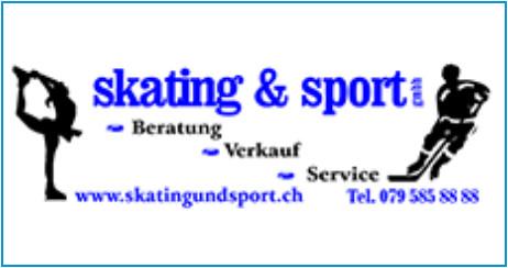 skatingundsport.jpg