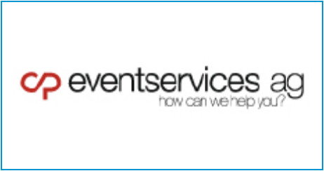 eventservice.jpg