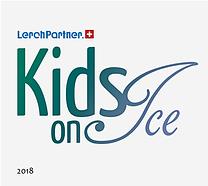 Kids on Ice - Heidi 2018