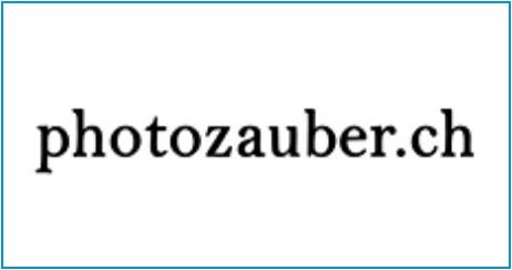 photozauber.jpg