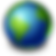 earth_PNG31.png