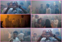 party dj madurai