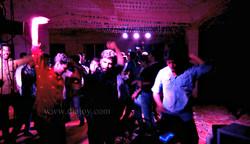 DJ service for party weddings madurai trichy thanjavur nagercoil kanyakumari areas ajoy (8)