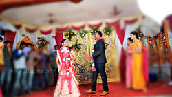 DJ service for party weddings madurai trichy thanjavur nagercoil kanyakumari areas ajoy (4)
