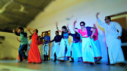 DJ service for party weddings madurai trichy thanjavur nagercoil kanyakumari areas ajoy (10)