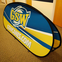 GSW1.jpg
