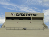 10-2-13_Chestatee High School_Completed