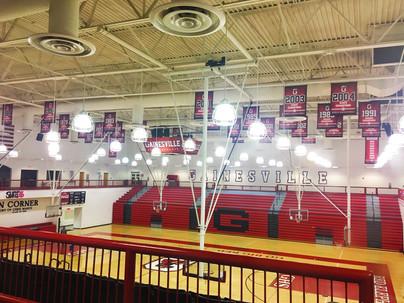 GHS gym.jpg
