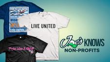 nonprofits1.jpg
