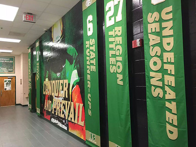bhs banners.jpg