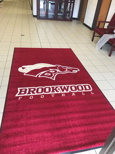 BrookwoodRug.jpg