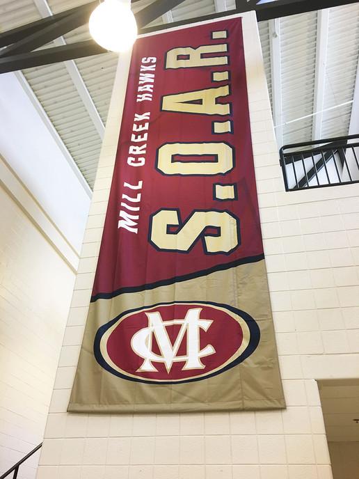 mc banner.jpg