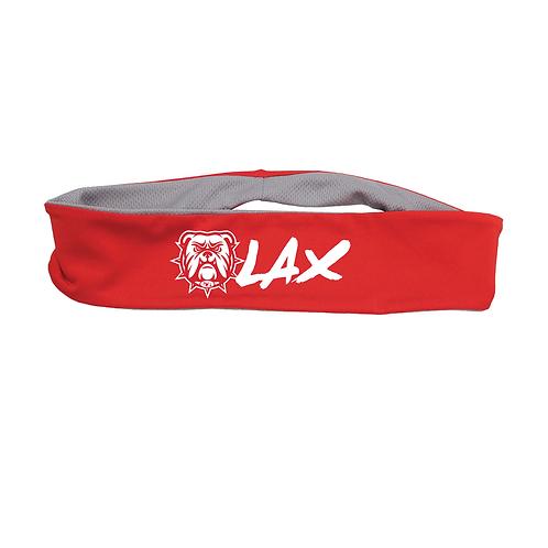 NG LAX Cooling Headband