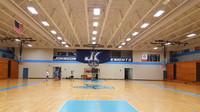 JHS-Gym1.jpg