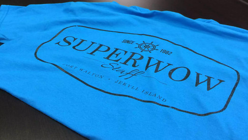 SuperWow3.jpg