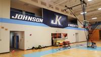 JHS_Gym2.jpg