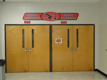 07-24-15 Gwinnett High School 003.JPG