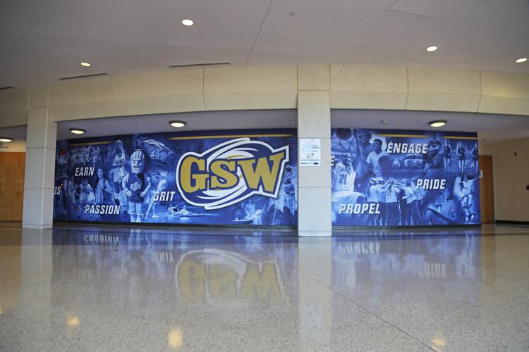 GSW Wall Wrap 2.JPG