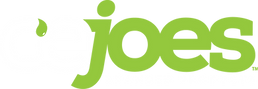 CEJ 2020 - Web Logo.png