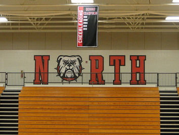 07-29-15 Gwinnett High School 001.JPG