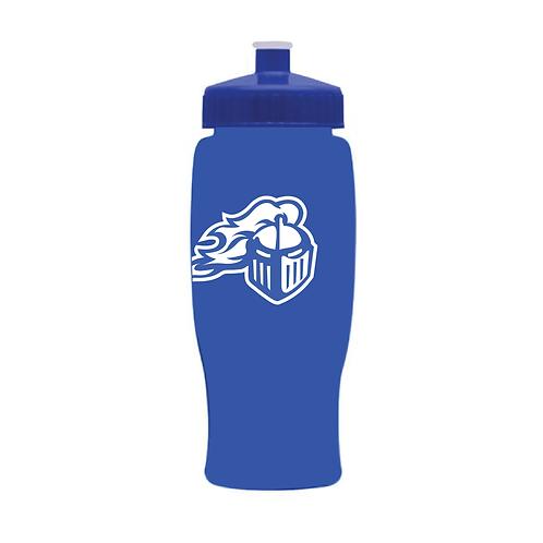Knights Water Bottle