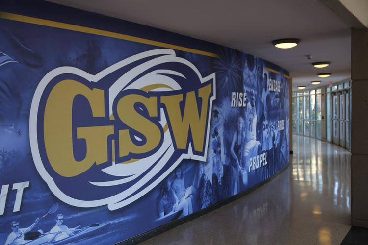 GSW Wall Wrap 1.JPG