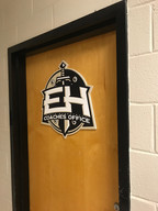 eh doors.jpg
