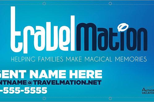 TM Logo Banner