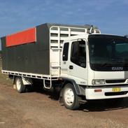 FRR700 Truck.jpg