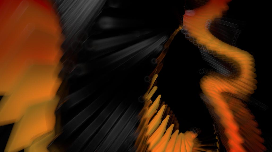 abstrackt03