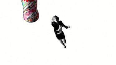 coke02