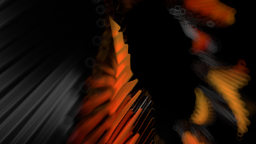 abstrackt02