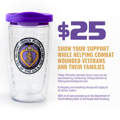 MOPH Tervis Ad 1a.jpg