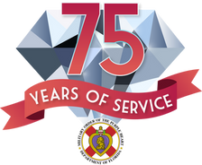75 Logo 1.png