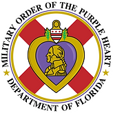 Military Order of the Purple Heart Circl