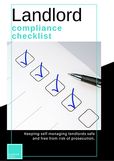 Compliance checklist (1).png