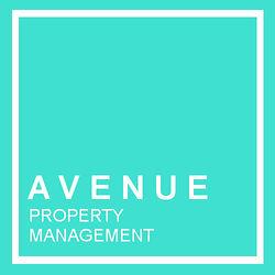 avenue logo jpg.jpg