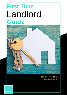 Page 1 - First Time Landlord Guide.png