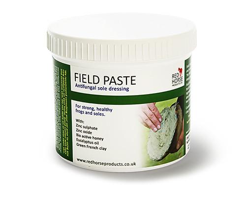 Field-Paste-Main.jpg