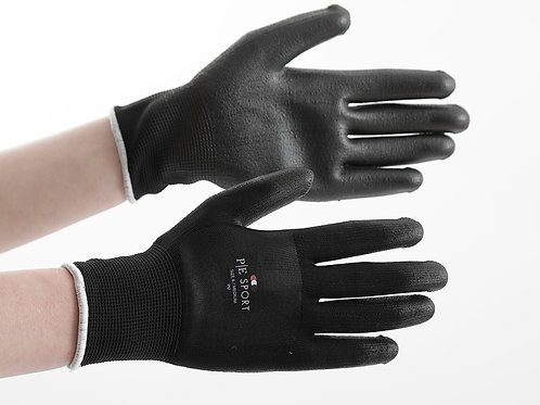 Multi-Purpose Yard Gloves