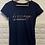 Thumbnail: Equibug 'Dressage or Stressage' T Shirt