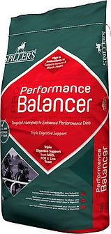 20kg-performance-balancer-right-new.jpg
