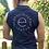 Thumbnail: Equibug Sleeveless Polo Shirt