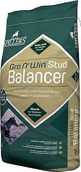 20kg-gro-n-win-stud-balancer-right-new.j