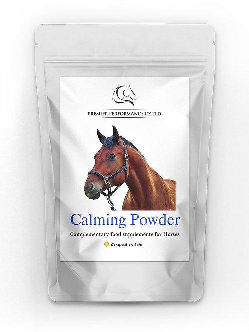 Calming Powder (15 Servings)