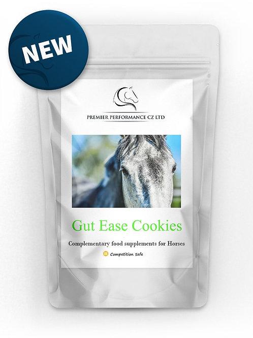 Gut Ease Cookies (Pack of 3)