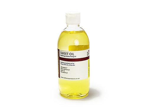 Sweet Oil - Horse Skin Moisturiser 500ml